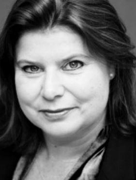Familierecht advocaat Nicole Grijmans-Veenendaal